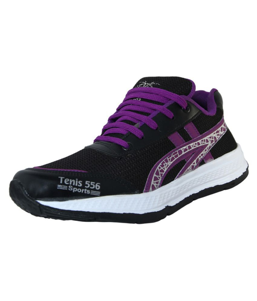 Accurate Traders Running Shoes