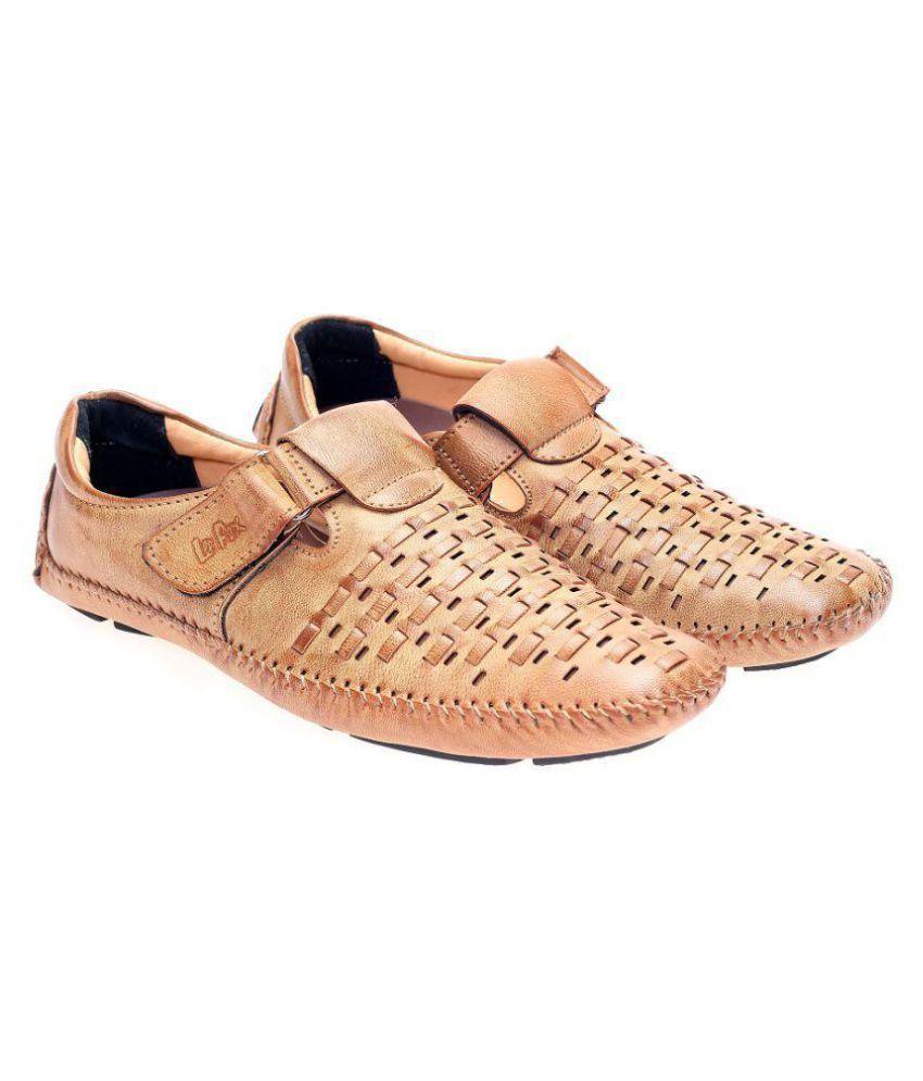 Diseno Men s New Design Top Quality Lifestyle Beige Casual Shoes - Buy  Diseno Men s New Design Top Quality Lifestyle Beige Casual Shoes Online at  Best ... c72b37a8cbc7