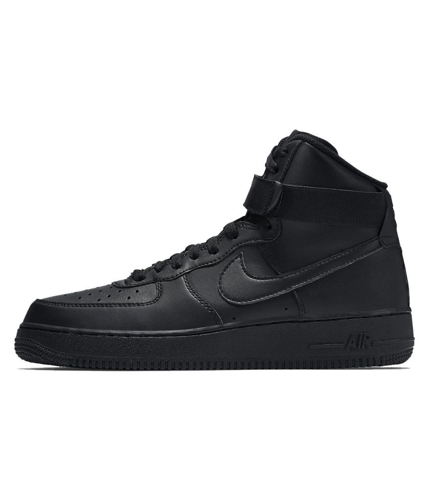 Nike Air Force 1 Low COS Herren Schuhe