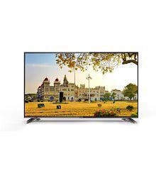 Haier 50B9000M 127 cm ( 50 ) Full HD (FHD) LED Television