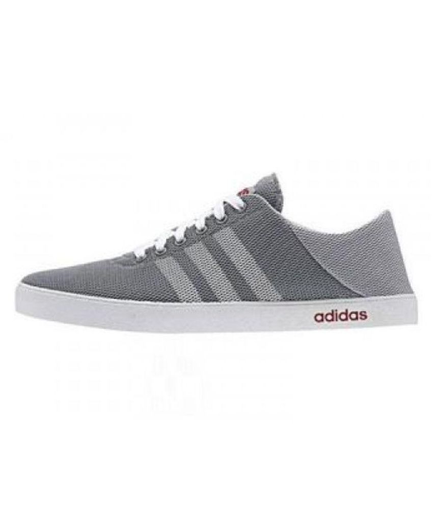 Adidas neo sneaker Running Shoes