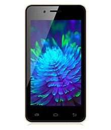 Karbonn Black karbonn a40 indian 8GB