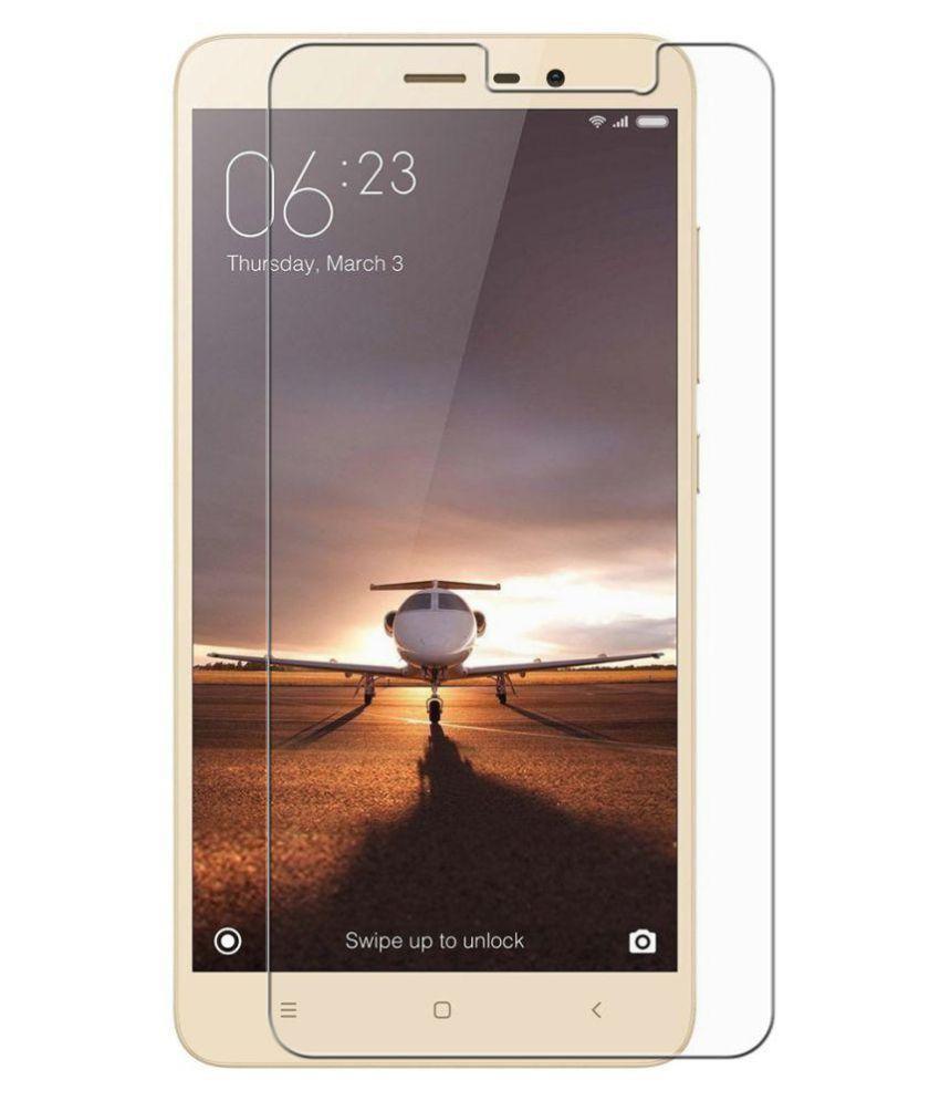 Xiaomi-Redmi-Note-3-Tempered-SDL175706704-1-894d8.jpg