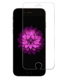 Apple iPhone 7 Tempered Glass Screen Guard By House Of Accessories (HoA)