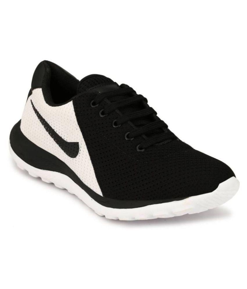 Best Nike Lifestyle Shoes