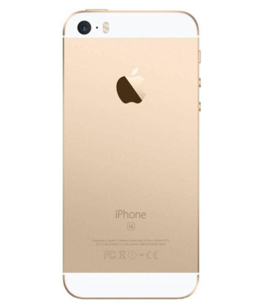 d0e8b3362e2 ... Apple iPhone SE ( 32GB