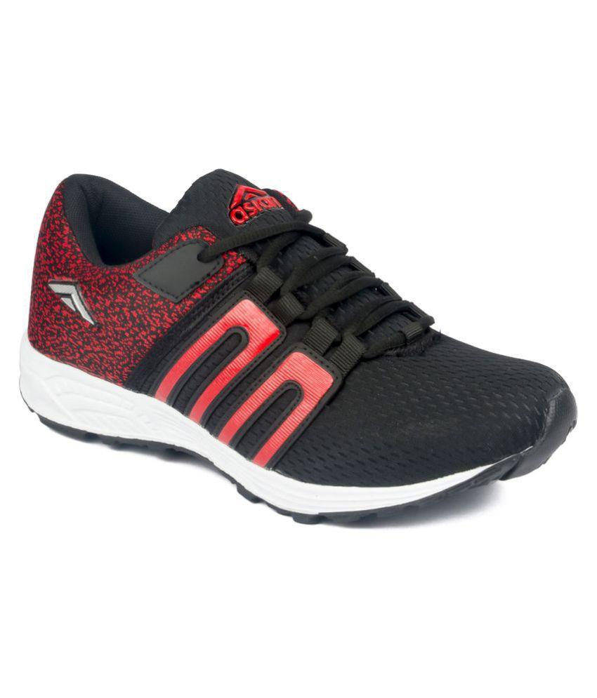 ASIAN ROBOT Running Shoes