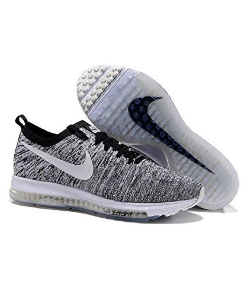 dee1c2fa52f Nike Zoom All Out Running Shoes - Buy Nike Zoom All Out Running ...