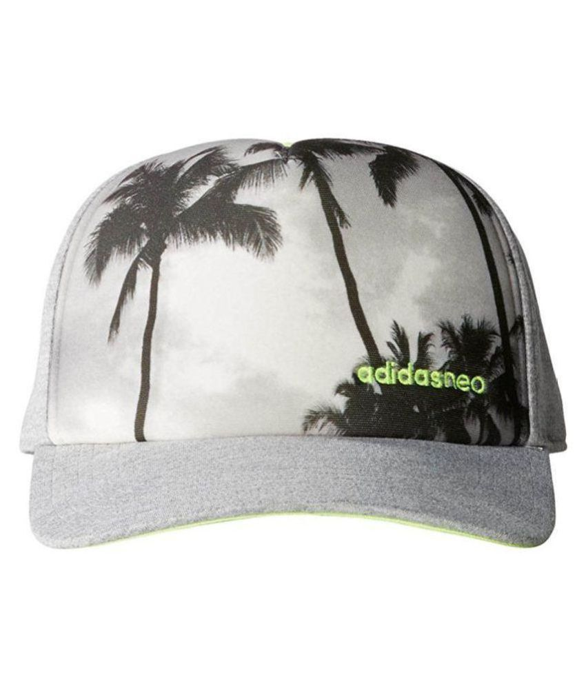 a7f9970ea94 ADIDAS NEO C SUMMER CAP  Buy Online at Low Price in India - Snapdeal