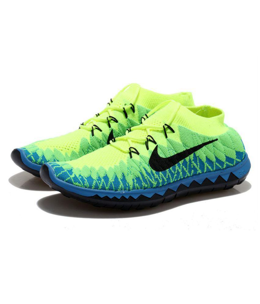 f54c3457d97 Nike Flyknit 3.0 Running Shoes - Buy Nike Flyknit 3.0 Running Shoes ...
