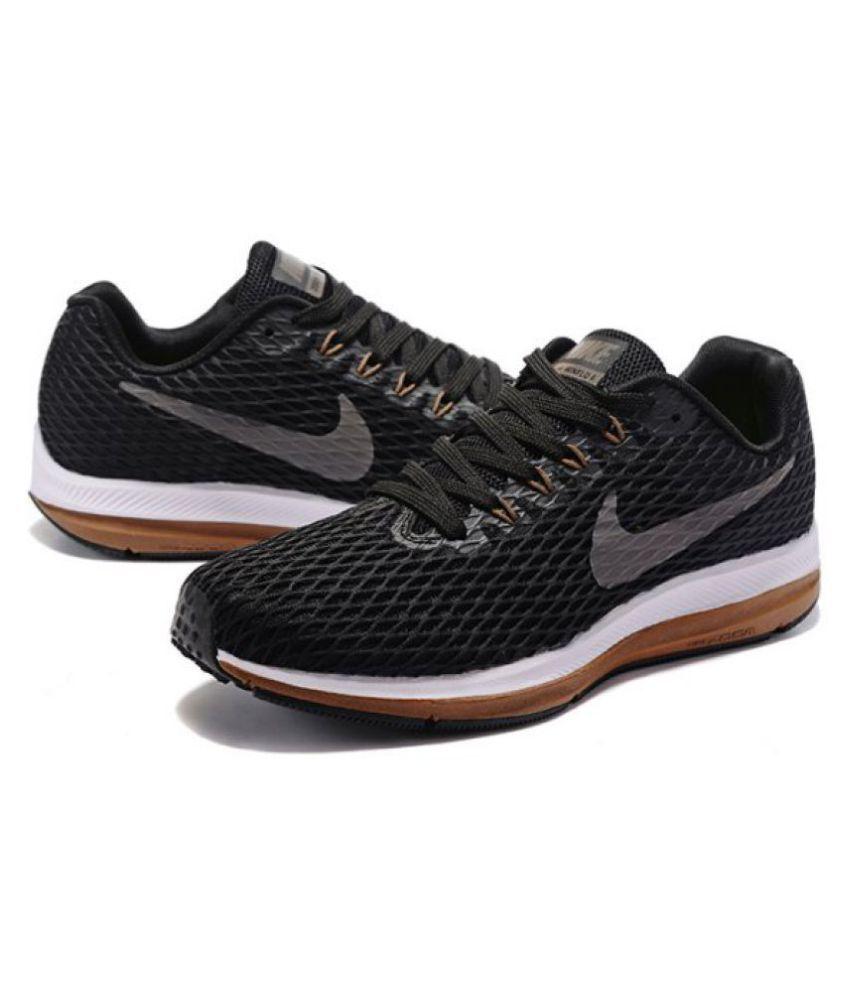 eaf10c9dce14 Nike 2018 Zoom Winflo 6 Running Shoes - Buy Nike 2018 Zoom Winflo 6 ...