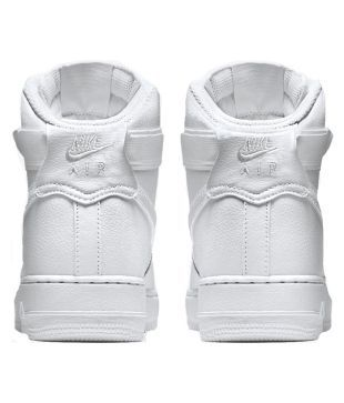 901c38f14b6 Nike Air Force 1 High Running Shoes - Buy Nike Air Force 1 High ...