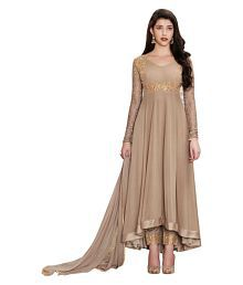 e2bbeceb08e Anarkali Suits Upto 80% OFF  Buy Anarkali Suits Online in India ...