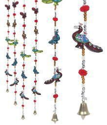 Quick View  sc 1 st  Snapdeal & Door Hangings: Buy Door Hangings Online at Best Prices in India on ...
