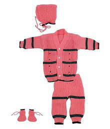 Infants Sweaters Buy Baby Sweaters Online At Best Prices In India