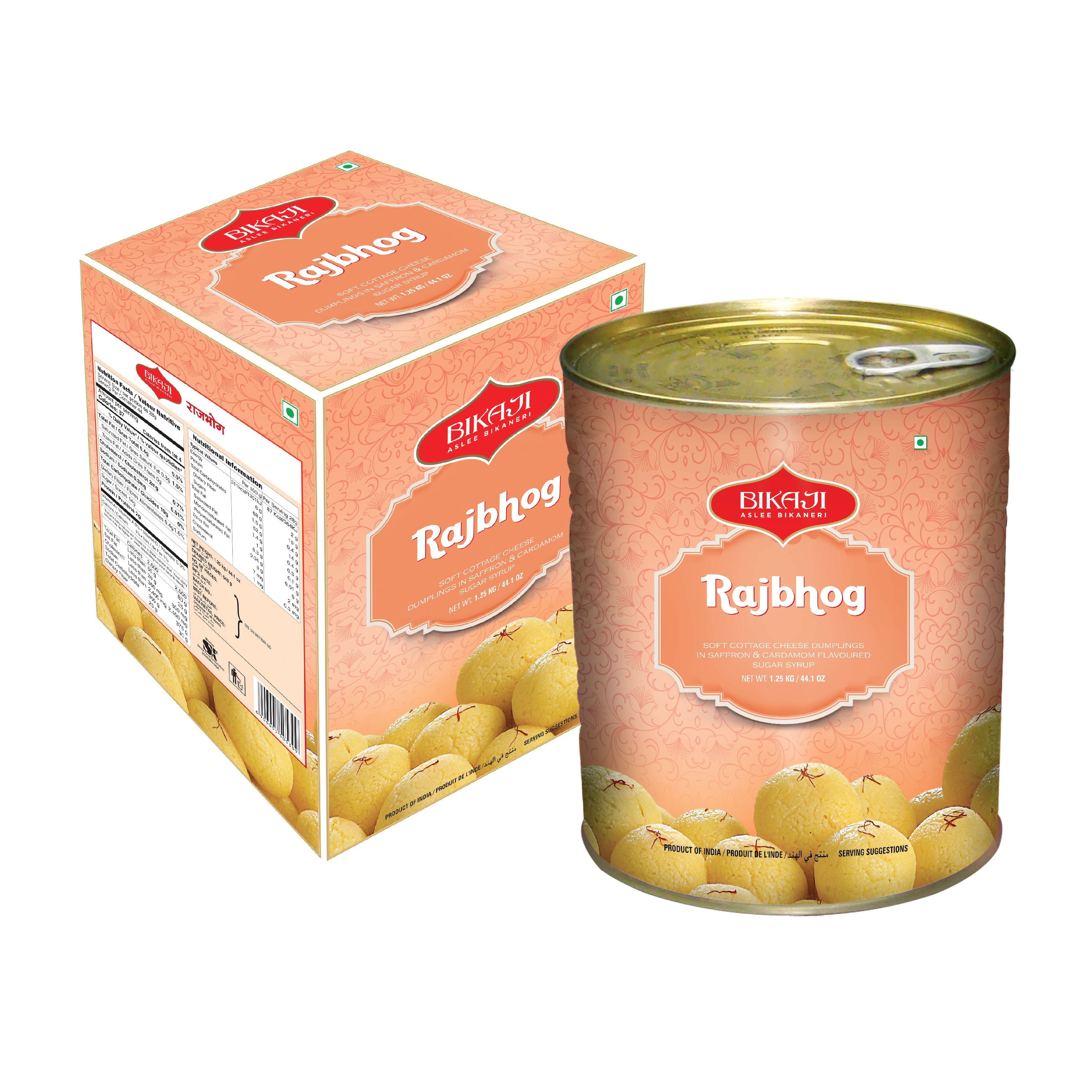 indian sweets indian sweets online at best prices in india on