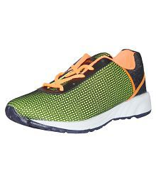 SICADON RS 131-R Running Shoes comfortable cheap online best store to get cheap price clearance online ebay ebay for sale A7SQM8BN6o