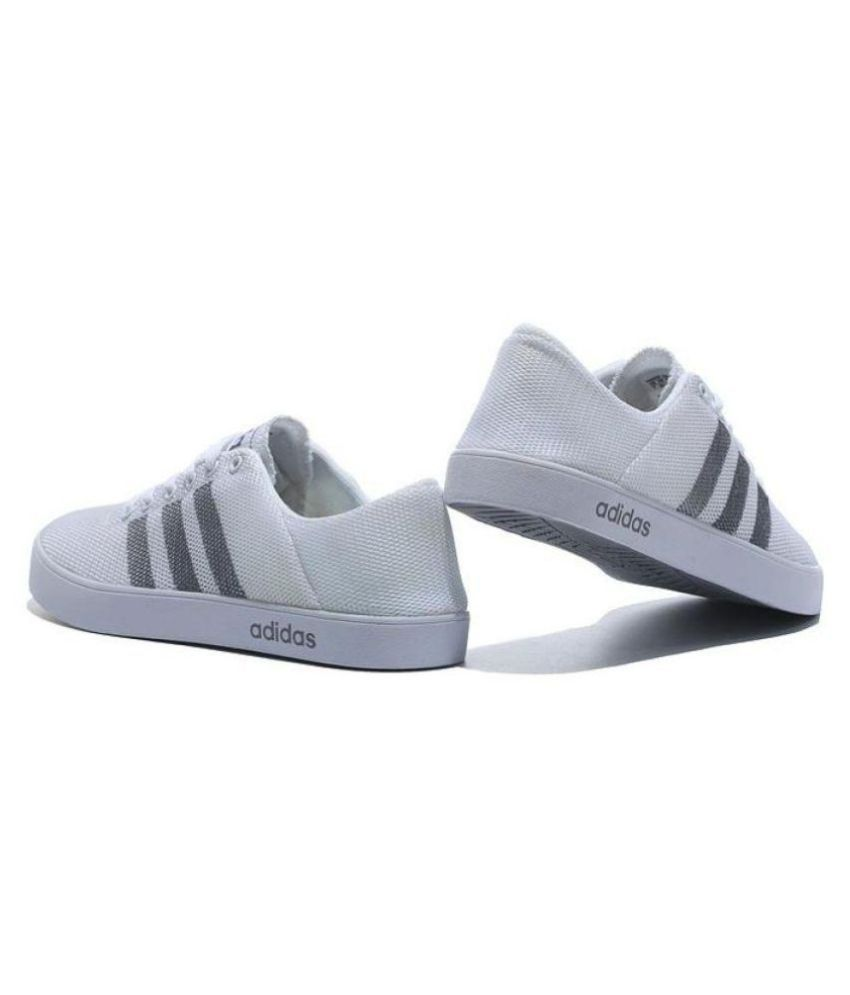 b7196ff604ecd0 Adidas neo sneaker shoes Running Shoes - Buy Adidas neo sneaker shoes  Running Shoes Online at Best Prices in India on Snapdeal