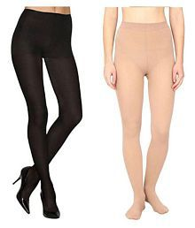 4c1307680 Socks   Stockings  Buy Socks   Stockings Online at Best Prices in ...