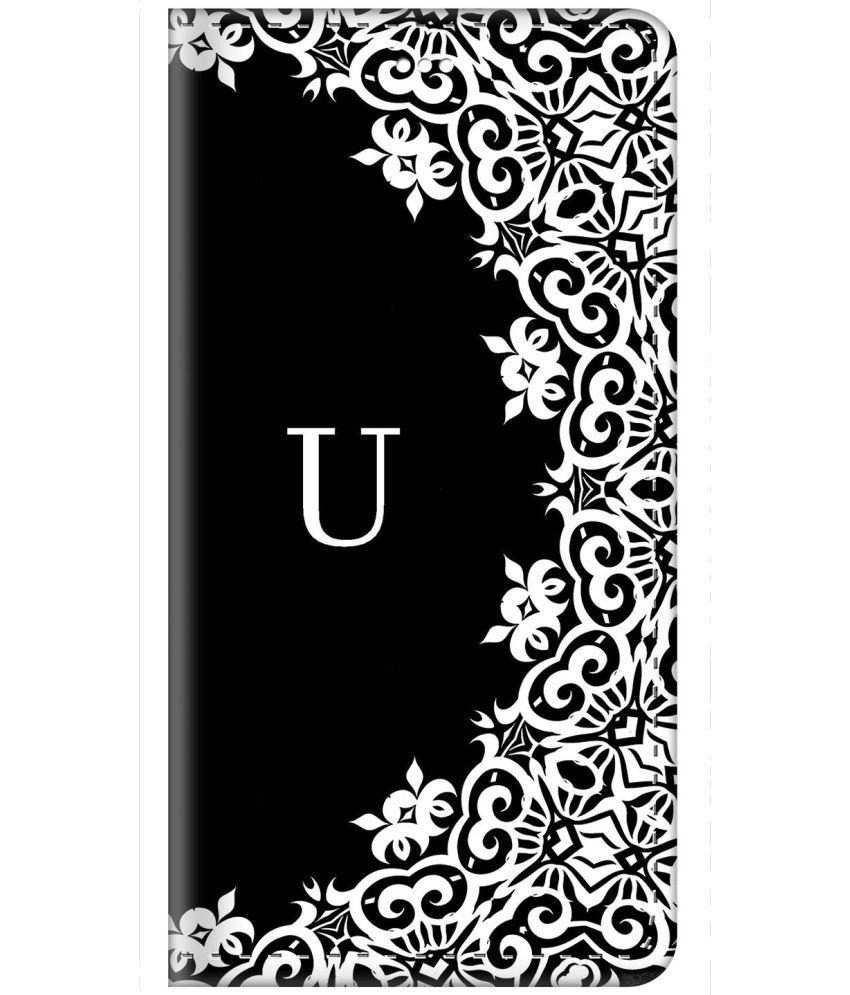 Samsung Galaxy S8 Plus Flip Cover by ZAPCASE - Multi