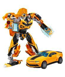 Transformers Character Buy Transformers Character Online At Best