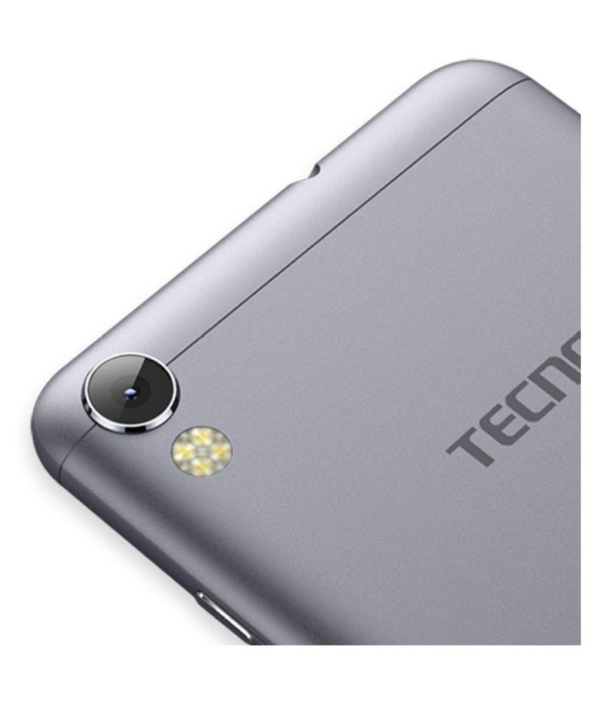 2a39ad756d1 ... TECNO Tecno i3 ( 16GB