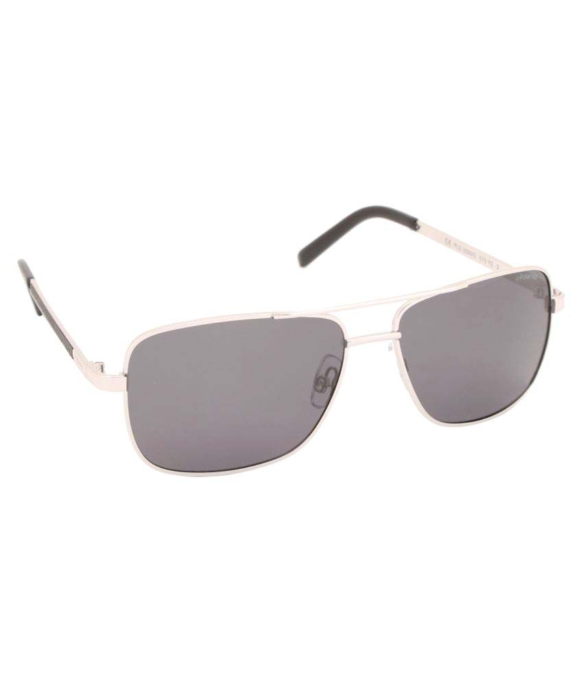 Polaroid Grey Aviator Sunglasses ( PLD 2029 S 010 58Y2 ) - Buy Polaroid  Grey Aviator Sunglasses ( PLD 2029 S 010 58Y2 ) Online at Low Price -  Snapdeal 0bcafcc7fd