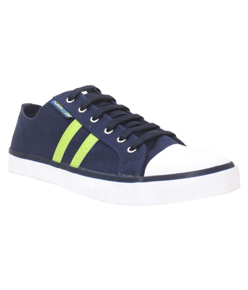 Ecco Golf Shoes Sports Authority
