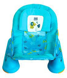 Baby Bathers: Buy Baby Bathers Online at Best Prices in India on ...
