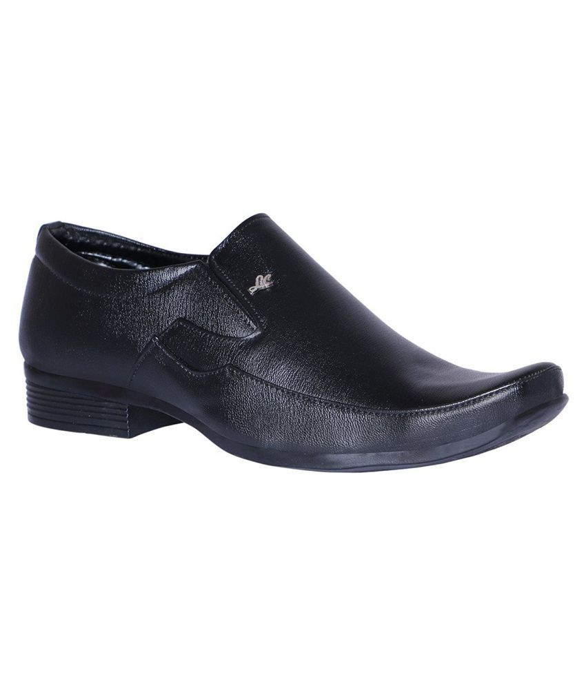 look style black formal shoes snapdeal price formal shoes