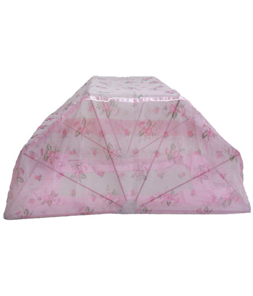 ANS Double Poly Cotton Pink Kids & Baby Mosquito Net - Buy ANS Double Poly Cotton Pink Kids & Baby Mosquito Net Online at Low Price - Snapdeal ANS Double Poly Cotton Pink Kids & Baby Mosquito Net - 웹