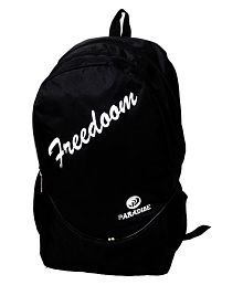 f9757d4934 School Bags  School Bags Online UpTo 89% OFF at Snapdeal.com
