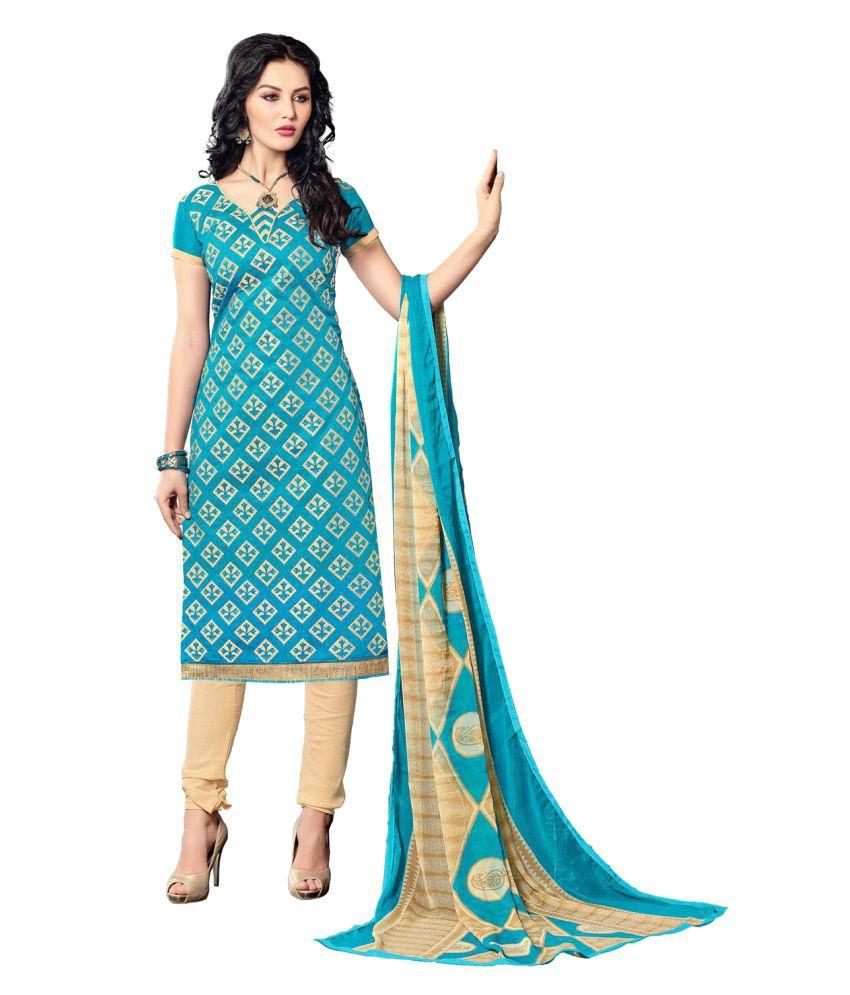 Chennai silks churidar collection with price