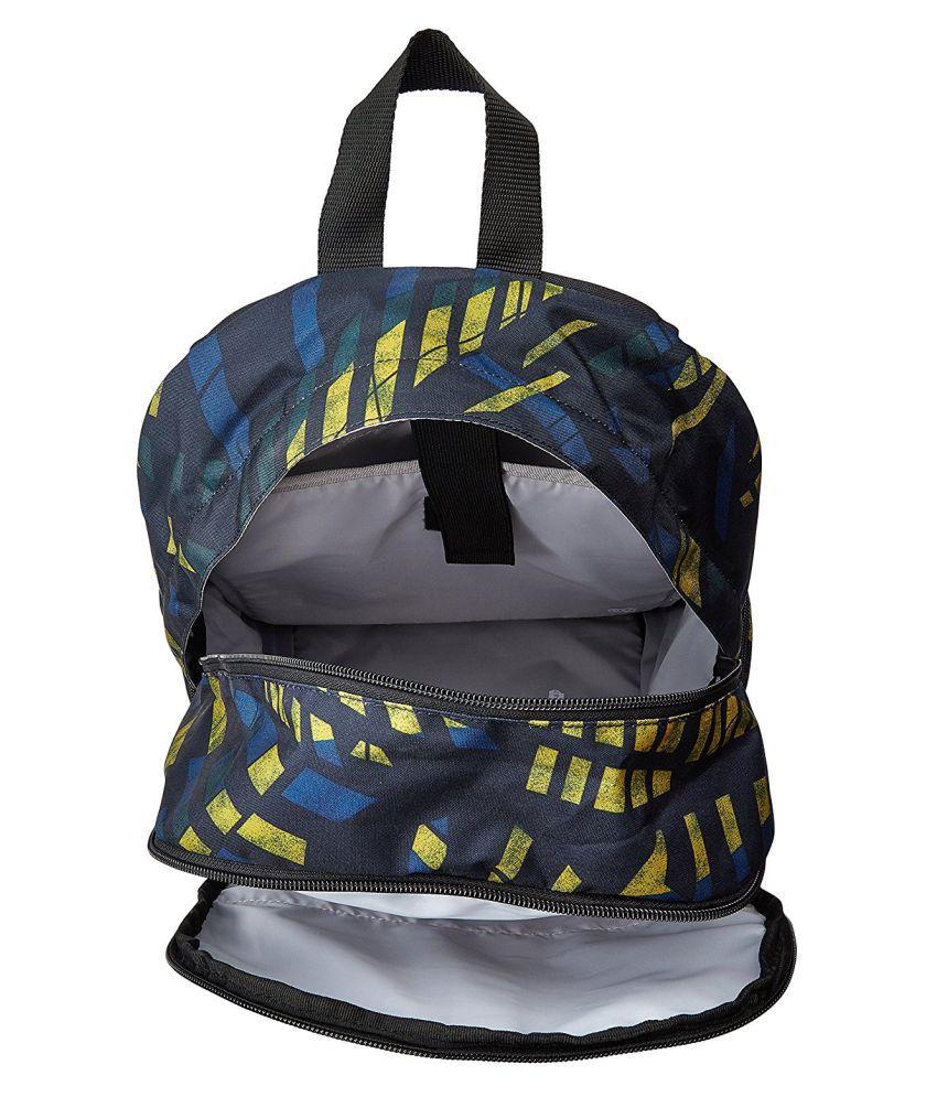 Mens/Womens Reebok Bags | Active Enhanced Backpack Large ...  |Reebok Backpack
