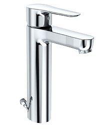 Kohler Taps & Showers - Buy Kohler Taps & Showers Online at Best ...