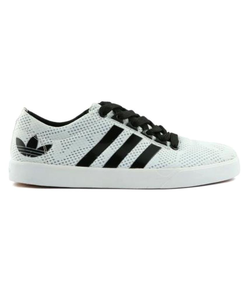 quality design 12a40 727e9 Adidas Performance Neo 2 Sneakers White Casual Shoes ...