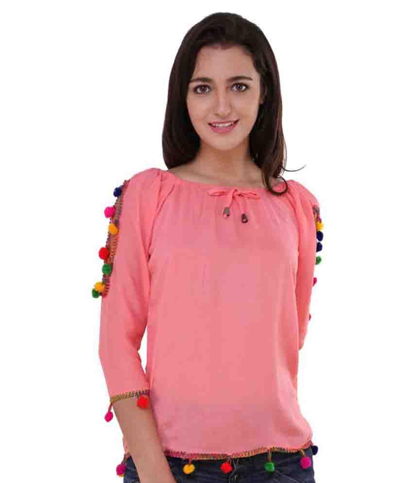 tops tunics prices in india 2016 buy tops tunics online gludo com