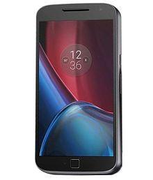 Motorola Xt1643 32GB Black