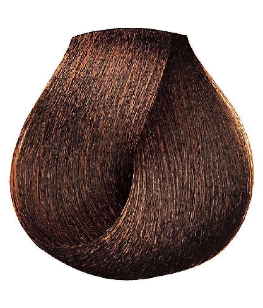 l oreal majirel no 5 6 permanent hair color light brown reflect 50 ml buy l oreal majirel l oreal majirel no 5 6 permanent hair color light brown reflect 50 ml buy l oreal majirel