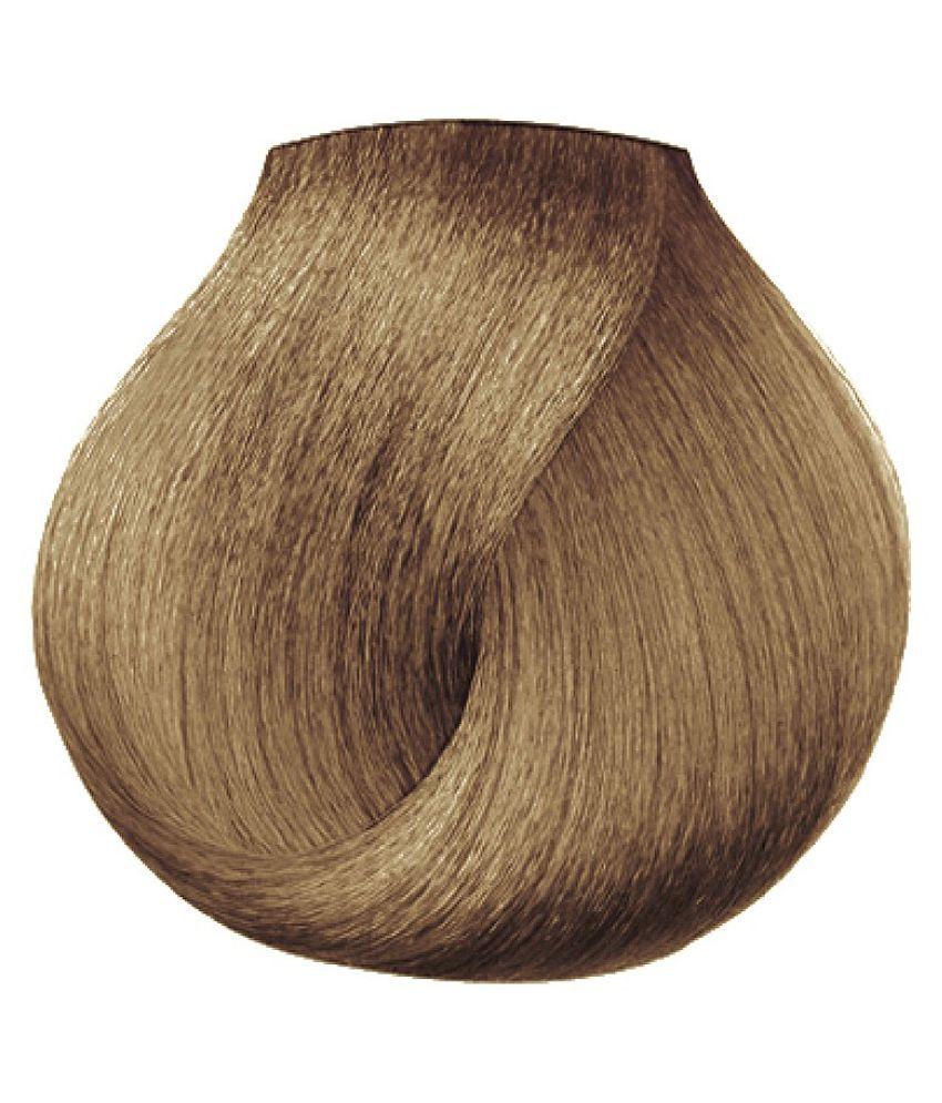 Fresh Loreal Majirel Hair Color