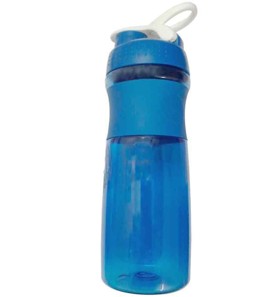 Lovely Aquarium Virgin Plastic Shakers