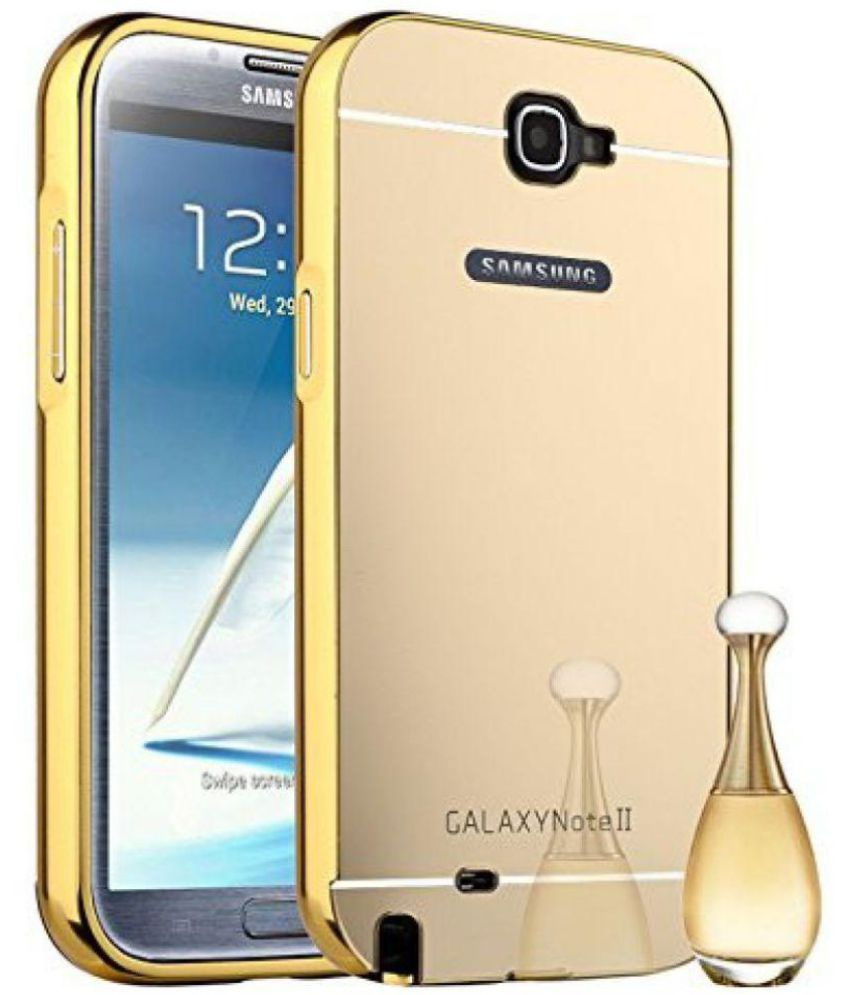 Fashion style Samsung for Cover note 2 pictures for woman