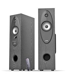 jbl home theater tower. quick view jbl home theater tower