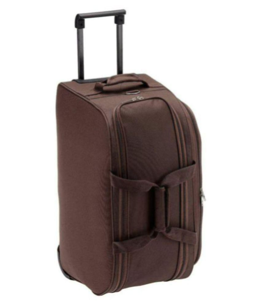 Luggage & Suitcases: Buy Luggage Bags, Suitcases Online at Best ...