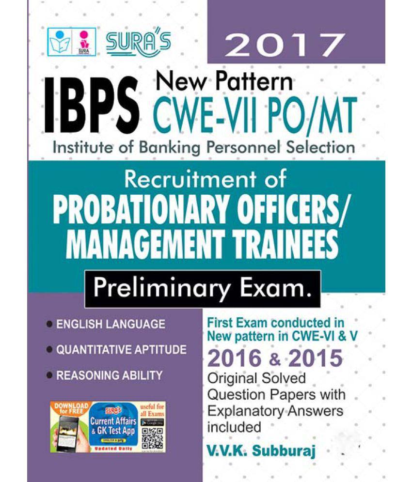 ibps bank po exam form 2014