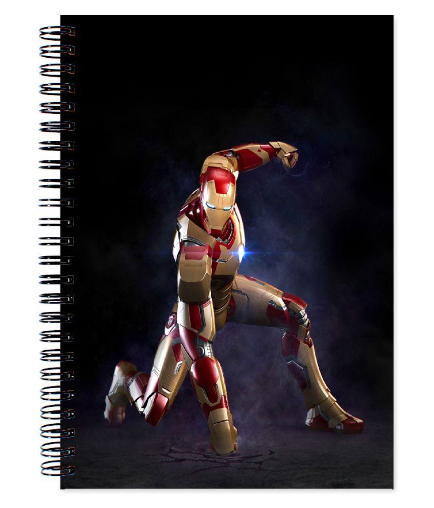 1:1 Paper Model / Papercraft of Iron Man's Helmet (Making) - YouTube | 995x850