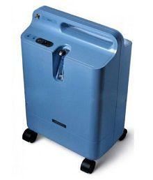Medicalbulkbuy PhilipsOxygenConcentrator Respirators