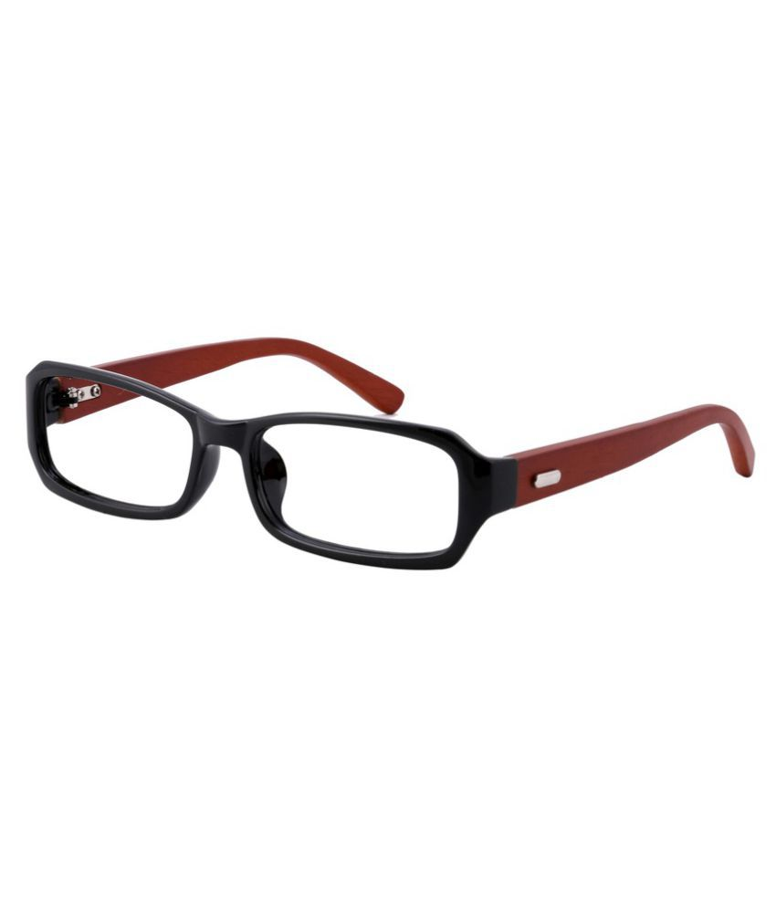 8d671ae06b6 Comfortsight Rectangle Spectacle Frame CS9392 - Buy Comfortsight Rectangle  Spectacle Frame CS9392 Online at Low Price - Snapdeal