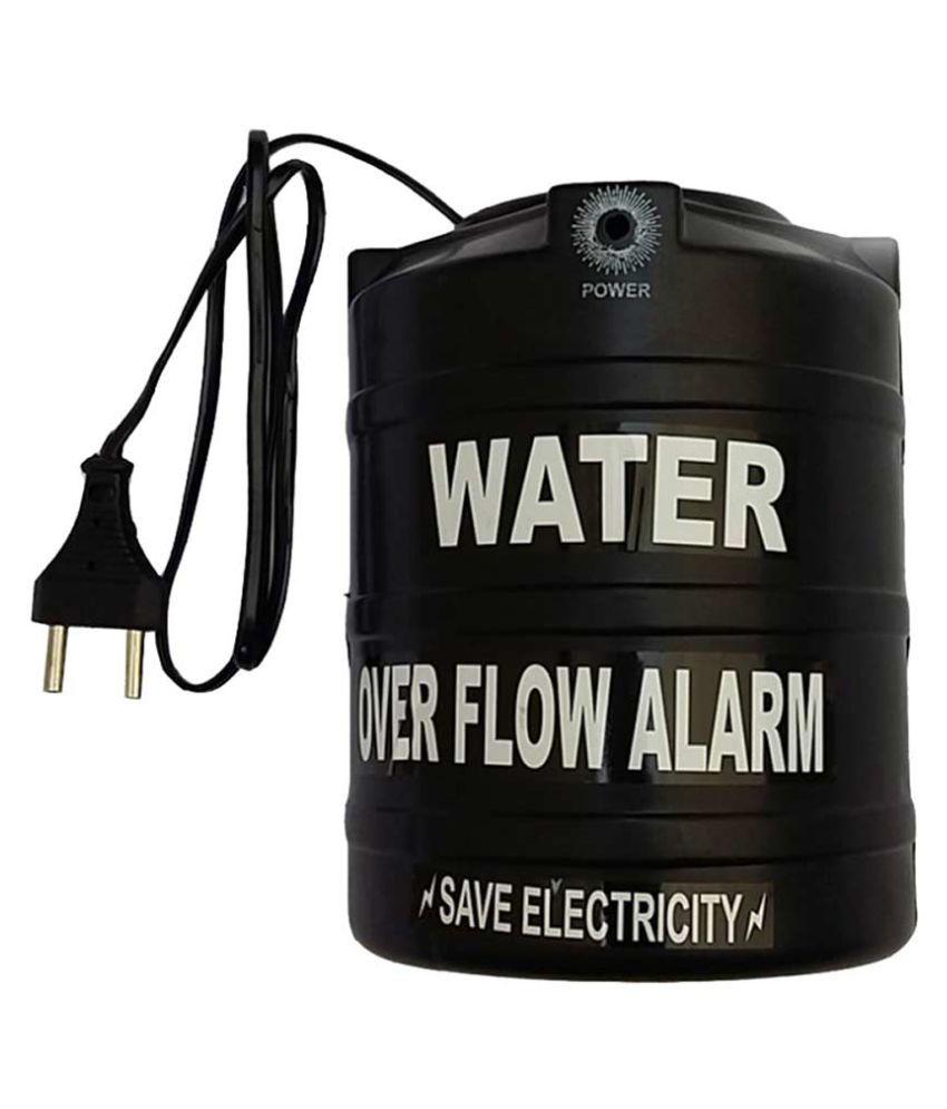 Ezmo Black Water Overflow Alarm