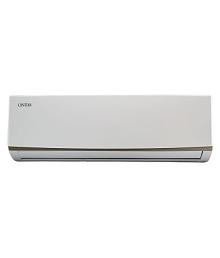 Onida 1 Ton 3 Star SA123GDR Split Air Conditioner